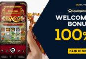 Situs Online Indonesia Terpercaya